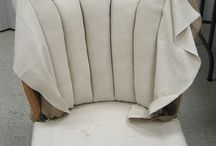 Upholstery -how to do it