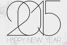 | New year