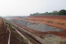 Toll Road Progress Report - July 2014