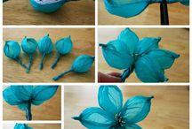 Handcraft ideas