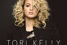 Tori Kelly / I am an amazing pop singer. When I'm bored I write songs with friends. You guys should each me on the music awards and hear me number one song '' Nobody Love''