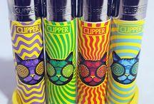 Lighters **_**