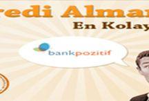 Kredi başvurusu / http://www.kredibasvurusu.net/