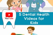 Dental Content You Can Use!