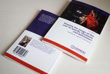 Lap Lambert Academic Publishing