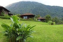 Costa Rica | Lekker