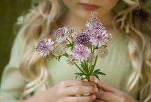 kukkaprojekti