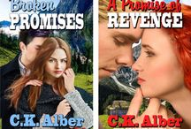The Promise Series