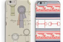 Horse Lovers Gifts Shared Board / Horse Gifts for girls, Horse Lovers Gifts for girls, Horse Gifts