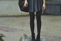 Winter style !