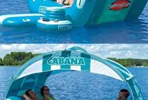 brilliant inventions :))