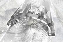 Architecture & Design Inspirations