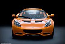 Lotus / http://carsdata.net/Lotus/