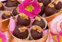 Godis / Sweets