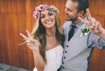 Amber Silva Makeup Artist Bridal Makeup / www.personalpromakeupartist.com Airbrush Bridal Makeup Artist in Carlsbad, CA