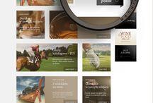 Diseño Web/Design / Inspirate!