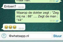 Whatsuppppp