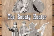"""The Bounty Hunter / Bravo Whisky Charlie Films  """"The Bounty Hunter"""" Tim Everett Director Rock Chasse Director Tim Everett Writer   A Civil War veteran earns a living as a bounty hunter, and pursues a fugitive who might be innocent in this Grits Western set in 1870.  https://www.facebook.com/bwcfilms  http://www.bwcfilms.com  https://twitter.com/bwc_films  follow on Youtube: https://www.youtube.com/channel/UCtaVWvSkO8iw05BejfTAo7A"""