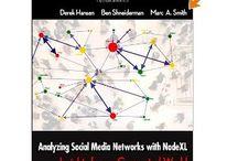 Network Vis
