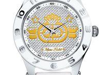 Marc Ecko Horloges / Marc Ecko Horloges, Marc Ecko, watch, watches, Marc Ecko Watch, Marc Ecko Watches
