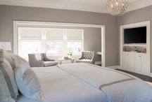 master bedroom latest design