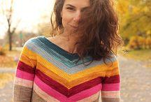 knittinginspo