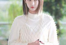 서혜린 / EXID / Hyerin / Seo Hyerin