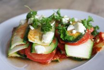 Healthy | Diner