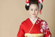Japan My Country