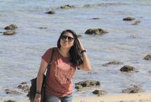 I love Bali, Indonesia / Februari 2014