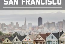 Take me to: San Francisco