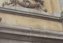 Brugge en zijn details
