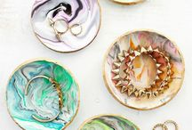 Craft Projects / Fun to do.. / by Sally Jardon