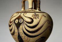 Grecia Ceramică