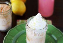 Mmmm.... Sweet in a Jar! / by Jan Lipinski