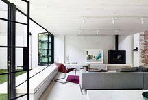 residential.