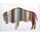 buffalove / by Caroline Bell