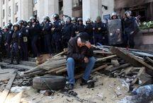 http://ipress.ua/ljlive/odeskyy_nordost_splanovane_masove_vbyvstvo_chy_tragichna_vypadkovist_foto_18_63055.html