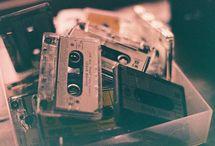 ae. | retro beats