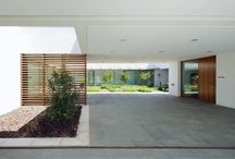 s p a c e / space interiors exteriors design architecture planning