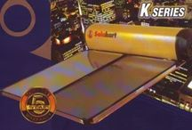 Solahart Jakarta Barat 081284559855 / Solahart 081284559855,,087770337444. Solahart,Jakarta,Barat,Indonesia. CV.HARDA UTAMA adalah perusahaan yang bergerak dibidang jasa Jual Solahart dan Distributor Solahart.Solahart adalah produk dari Australia dengan kualitas dan mutu yang tinggi.Sehingga Solahart banyak di pakai dan di percaya di seluruh dunia. Hubungi kami segera. CV.HARDA UTAMA/ABS .Solahart Water Heater Ingin memasang atau bermasalah dengan Solahart anda? JUAL SOLAHART: CV HARDA UTAMA/ABS Dealer Resmi Solahart.