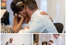 Met Hotel Leeds Wedding Photography