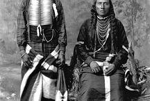 native photography