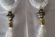 Casamento/acessorios