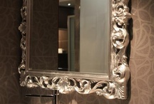miroir sdb