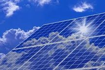 Solar Companies In Riverside County / Want to install solar panel on your home? We help you to get a better solar initiative for your home and business solar project in Riverside County.
