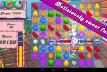 Candy Crush Saga indir / Candy Crush Saga indir yapabilmek için öncelikle Candy Crush Saga indir sayfasına giriniz Candy Crush Saga indir güvenli yapılmaktadır sadece buradan.