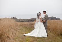 80C Final (California North Coast wedding)