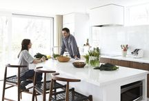Home Decor | Kitchen & Dining