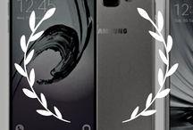 Samsung Galaxy A3 2017 / При нас ще намериш всичко за новия Samsung Galaxy A3 2017. Предлагаме кожени калъфи за Samsung Galaxy A3 2017 , кейсове, силиконови гръбчета, стъклени протектори и още много аксесоари за модела
